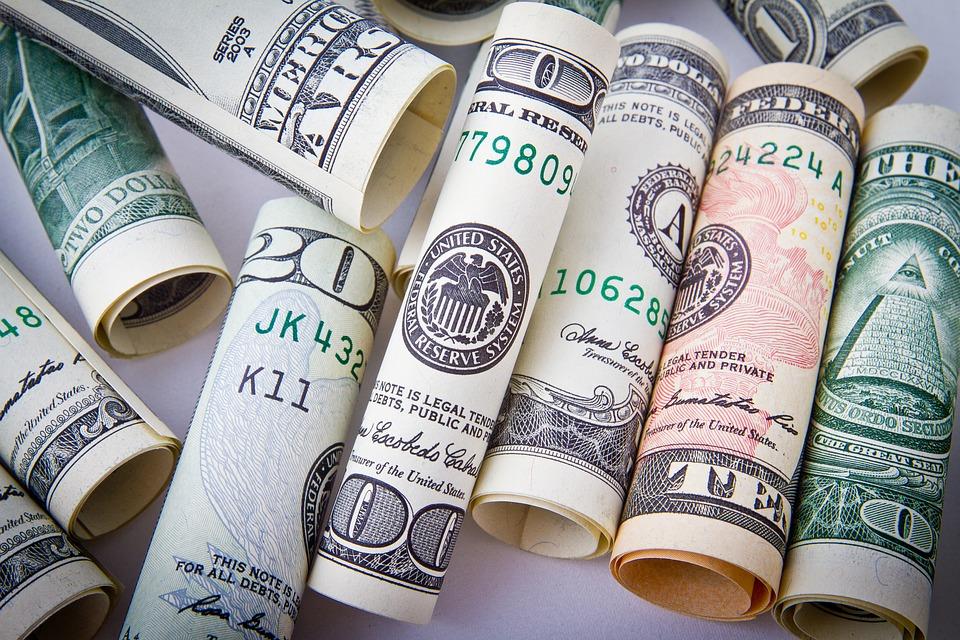 メジャー投資種目「債権」の種類