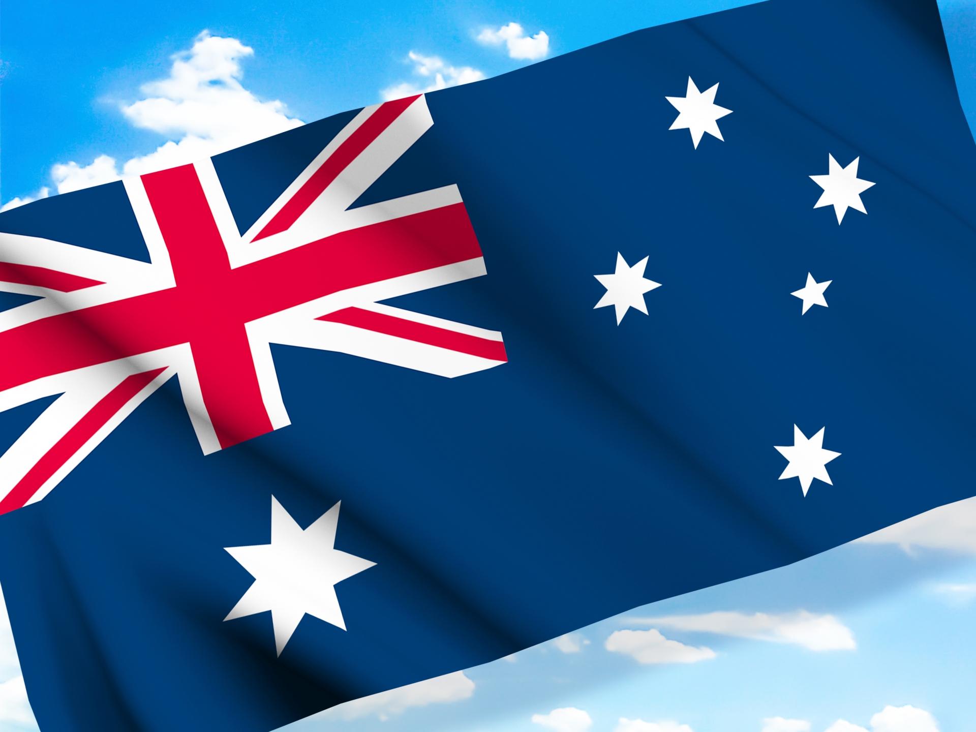 オーストラリアと中国経済の相関性について
