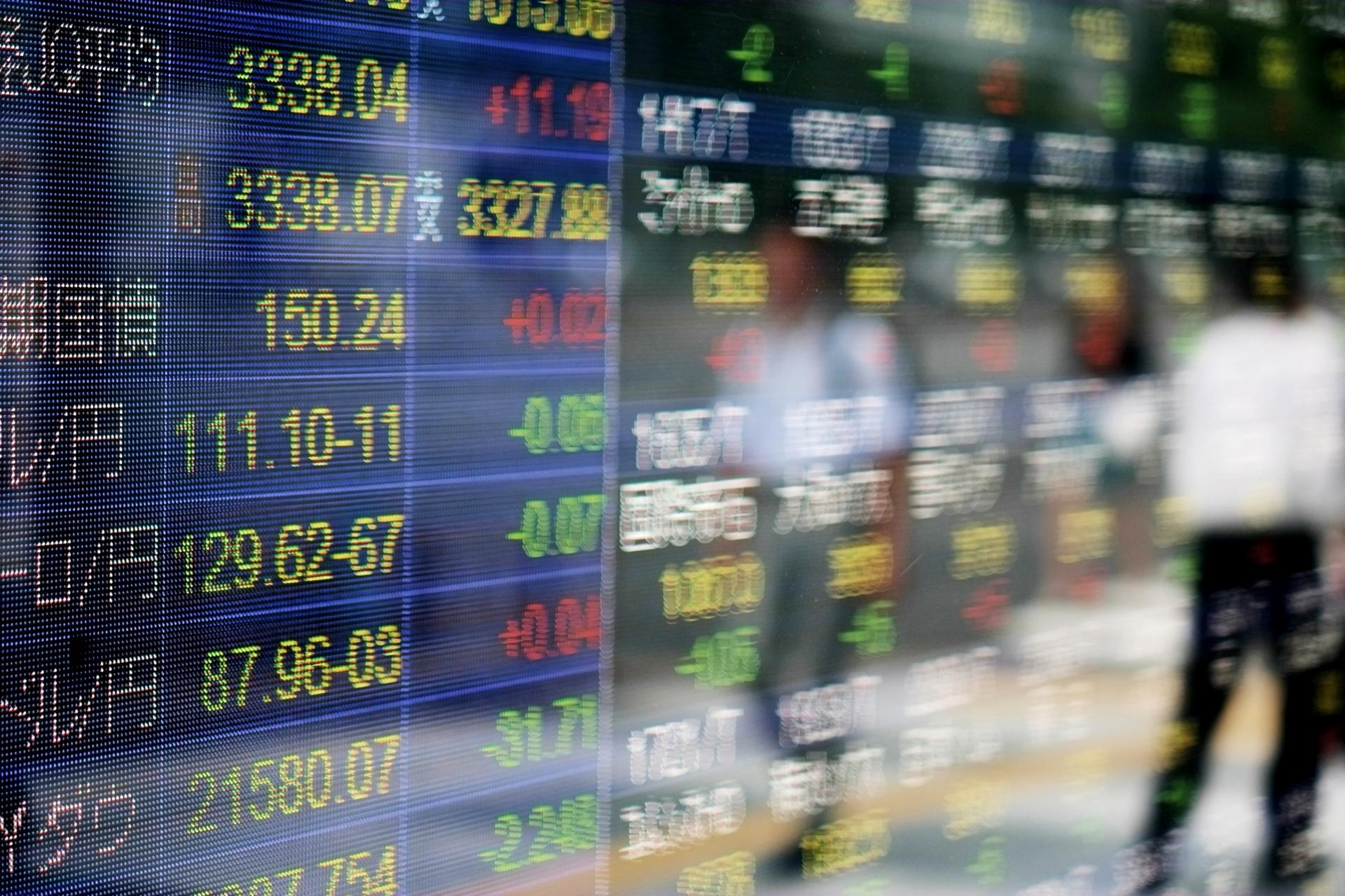 円安の流れと日経平均株価上昇の関係