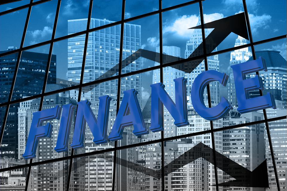 上場投資信託「ETF」