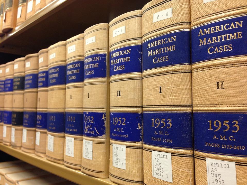 アメリカの金融規制改革法「ドッド・フランク法」