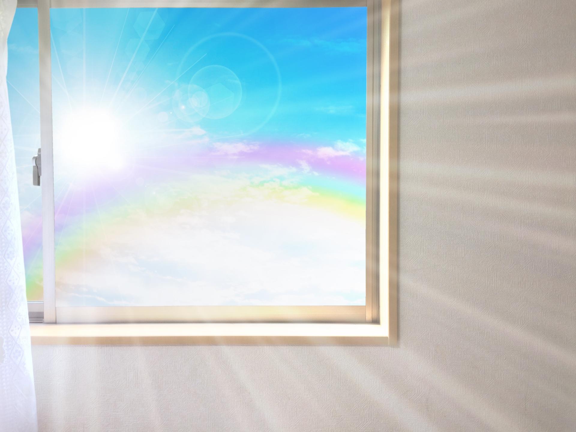 窓空けオープニング相場の注意点