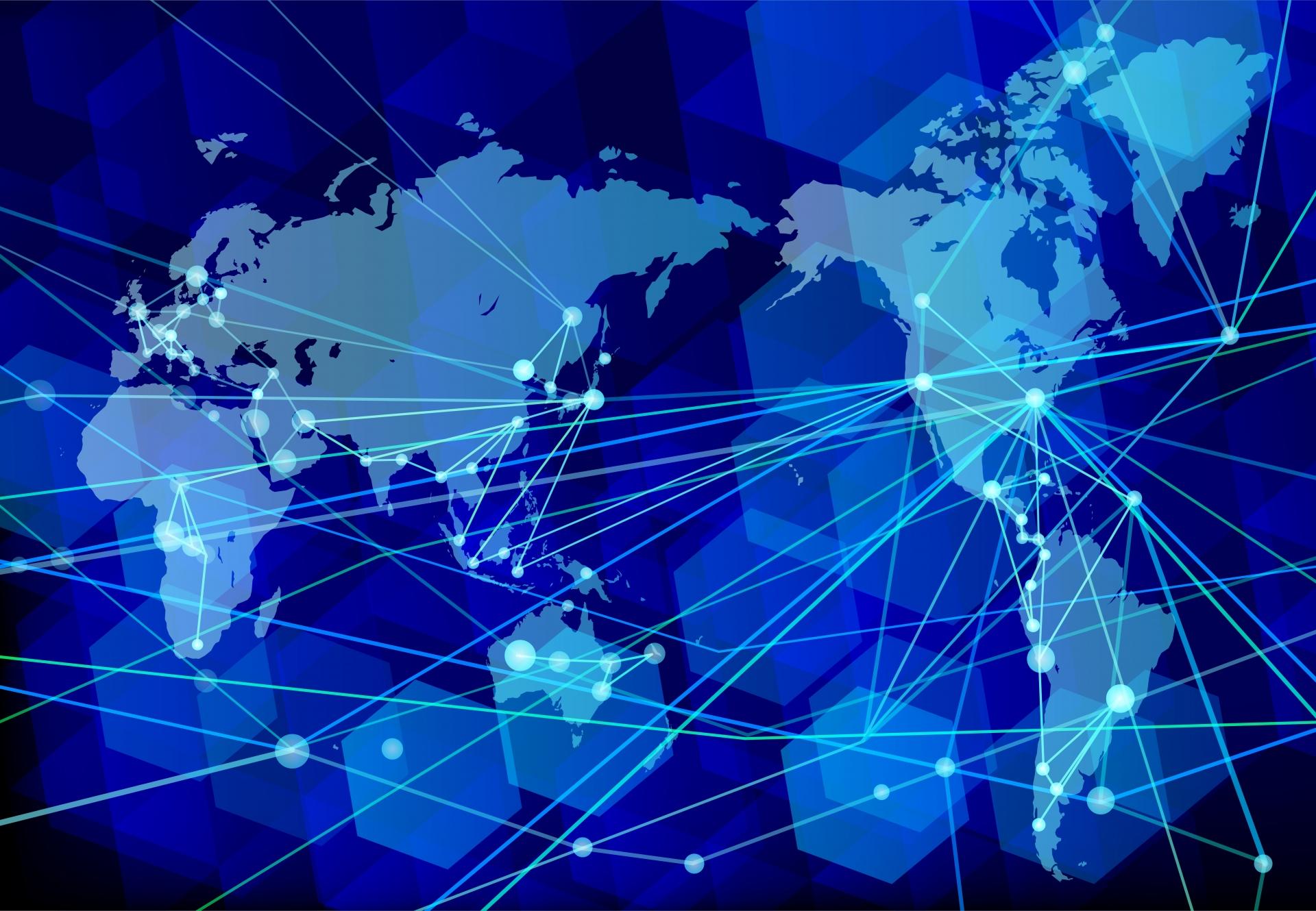 東証が主導する超高速取引への対策