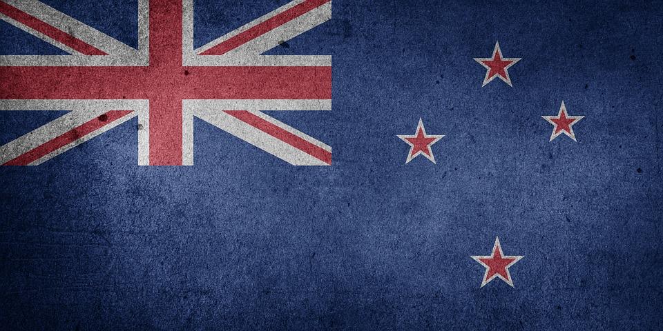 最新!ニュージーランドの不動産投資