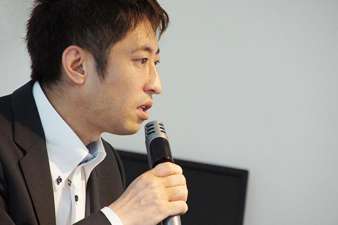 人生の入口はFXだった、FX-Jin投資家への道