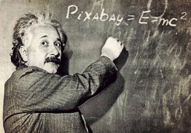 第4回 アインシュタインも絶賛した資金運用の極意