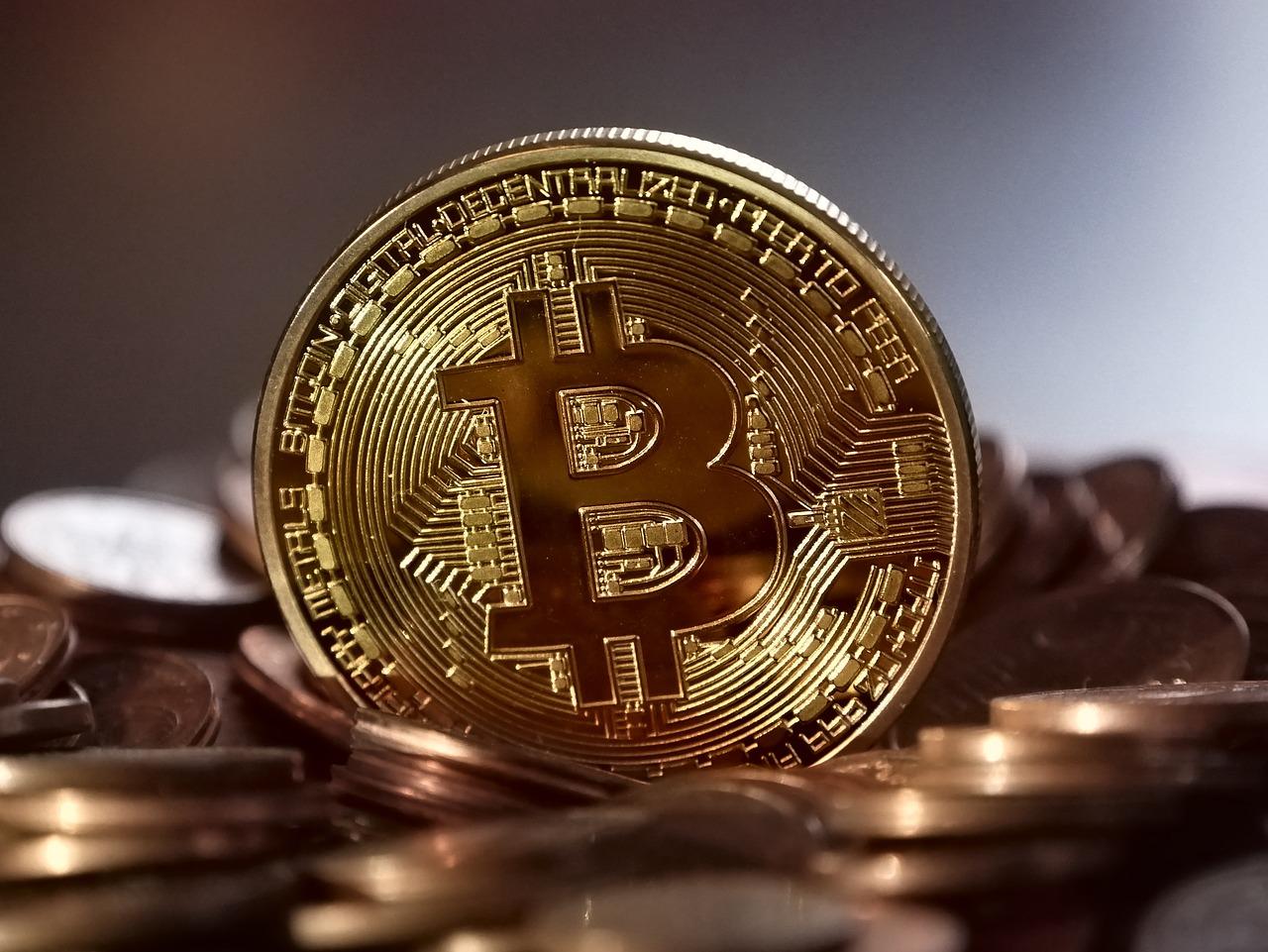 第10回 ビットコインは必要ない?「仮想通貨ブーム」の危険性とは