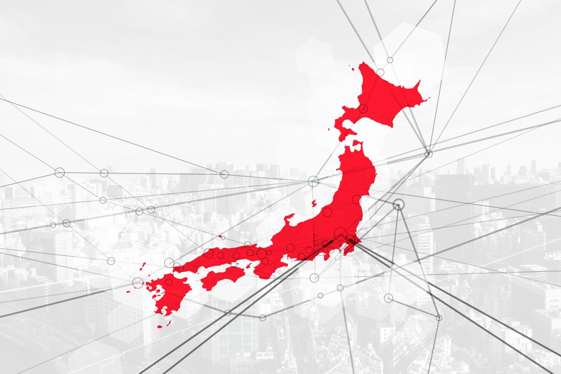 第19回 日本経済が破綻したとき、生き残りたい人は必ず見てください