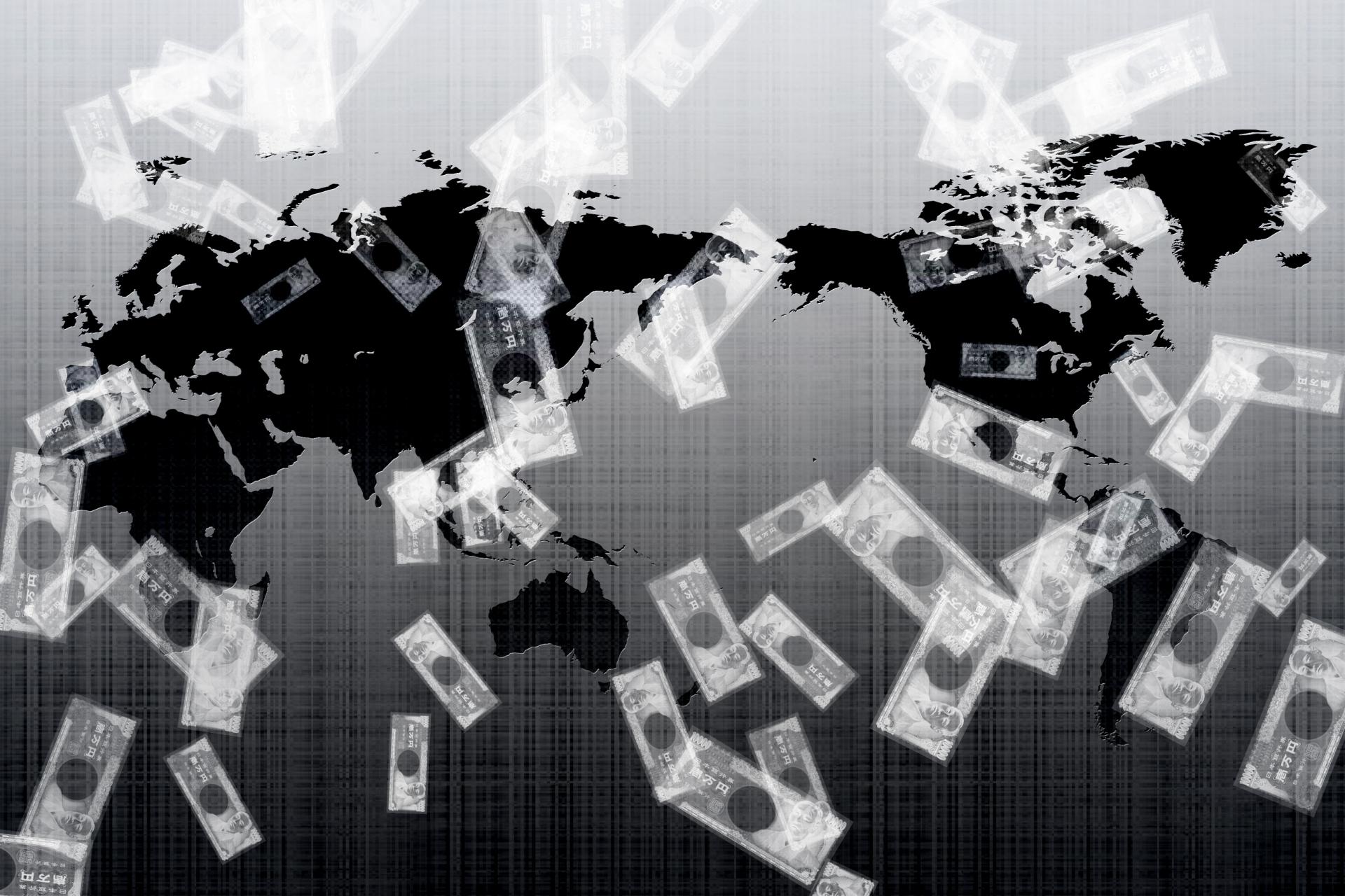 第20回 インフレが起こす経済危機とそれを乗り越えるためのたった一つの考え方