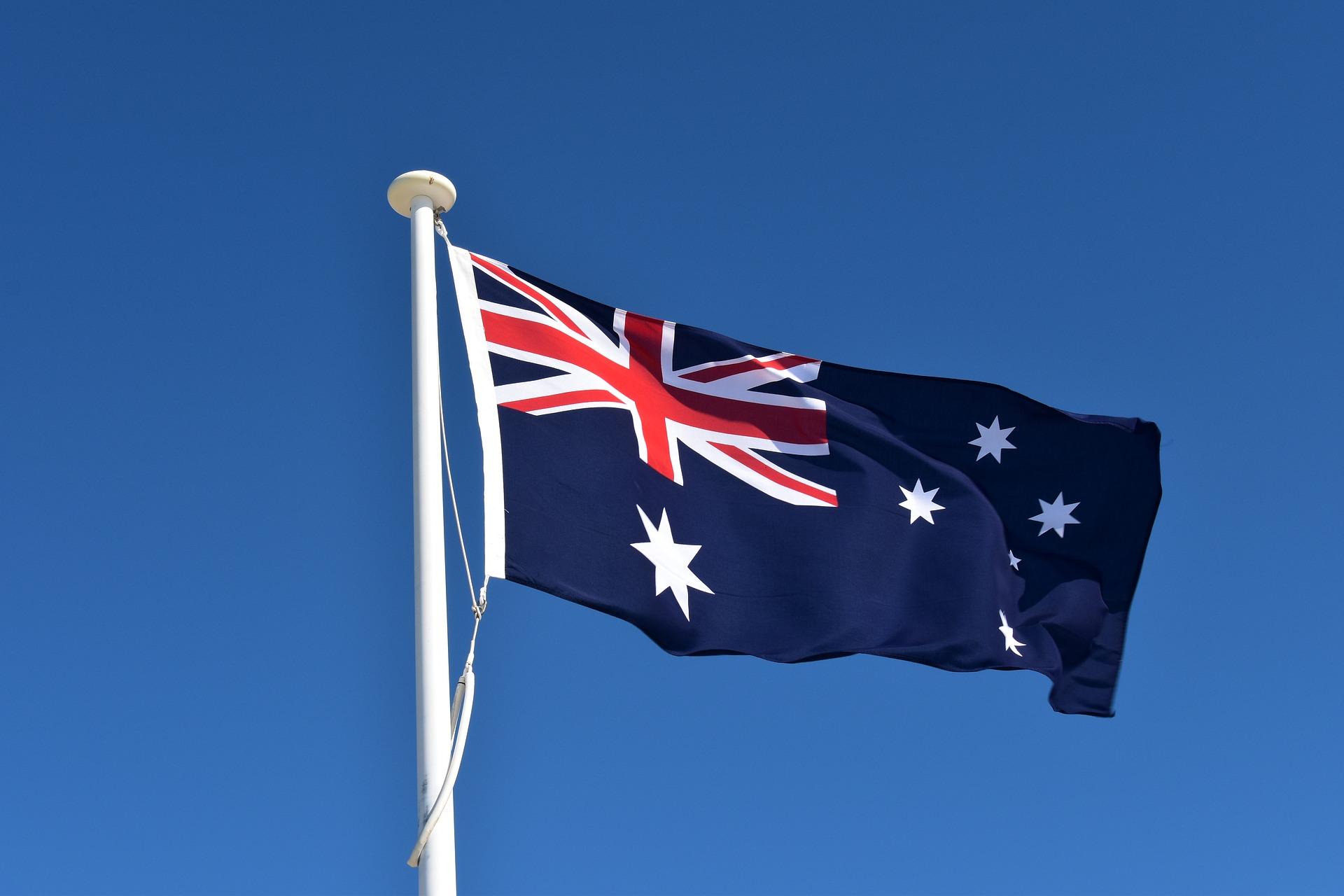 第37回 年金は税金?オーストラリアから考える社会保障【オーストラリア動画】