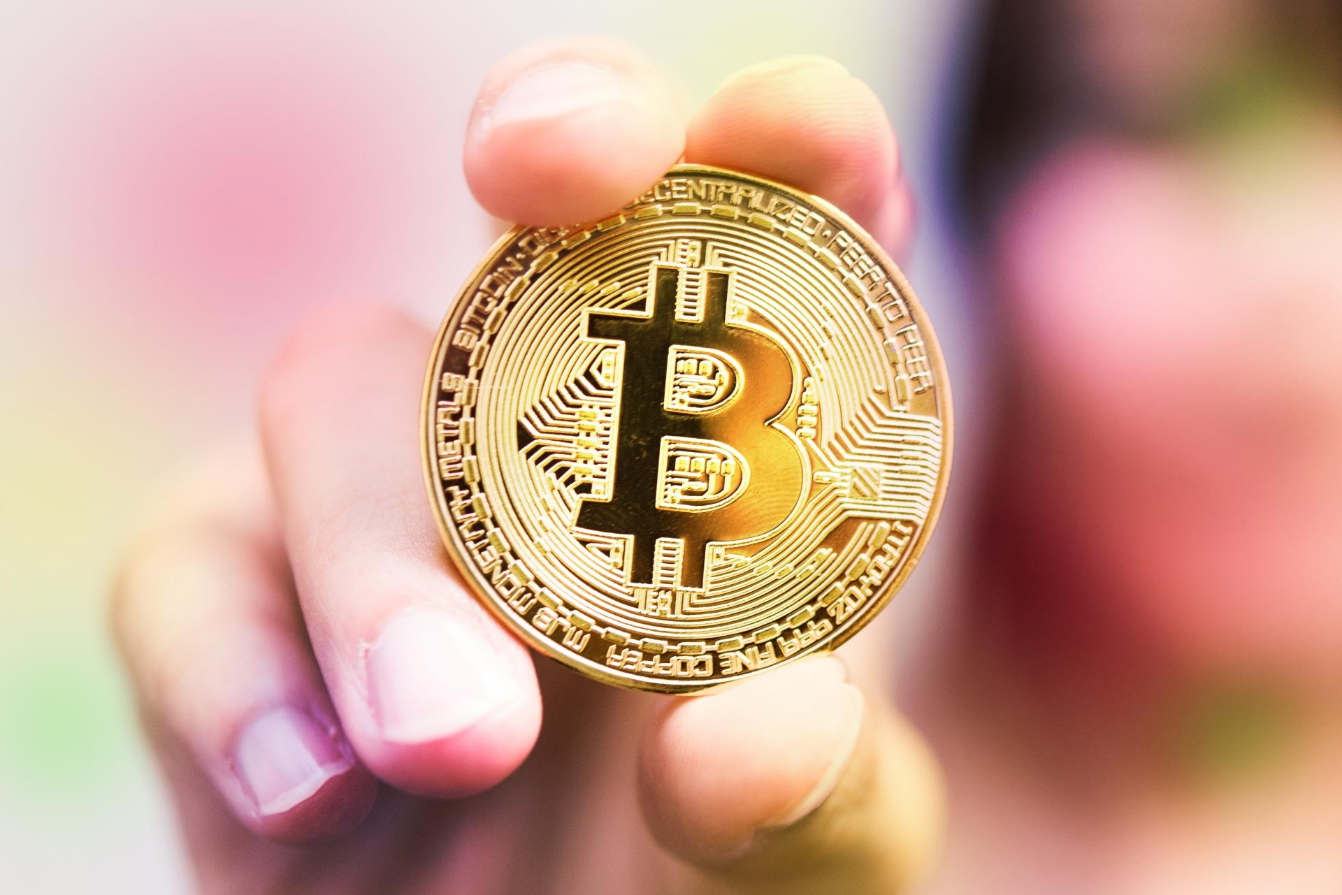 第58回 仮想通貨に将来を託せるのか