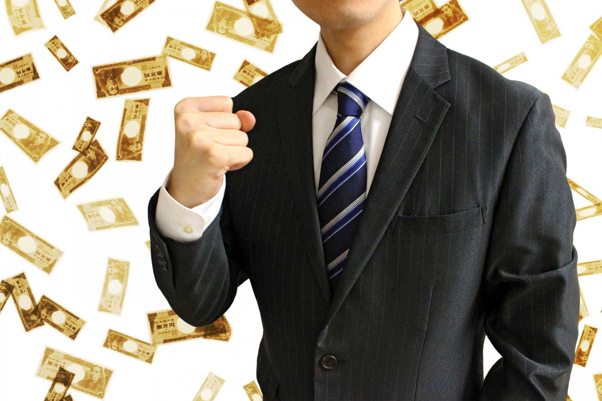 第56回 最強の投資家が資産運用で成功をおさめるワケ