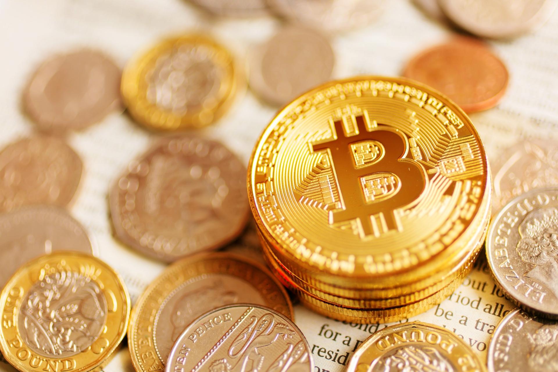 第61回 コインチェック返金開始に学ぶ投資の在り方