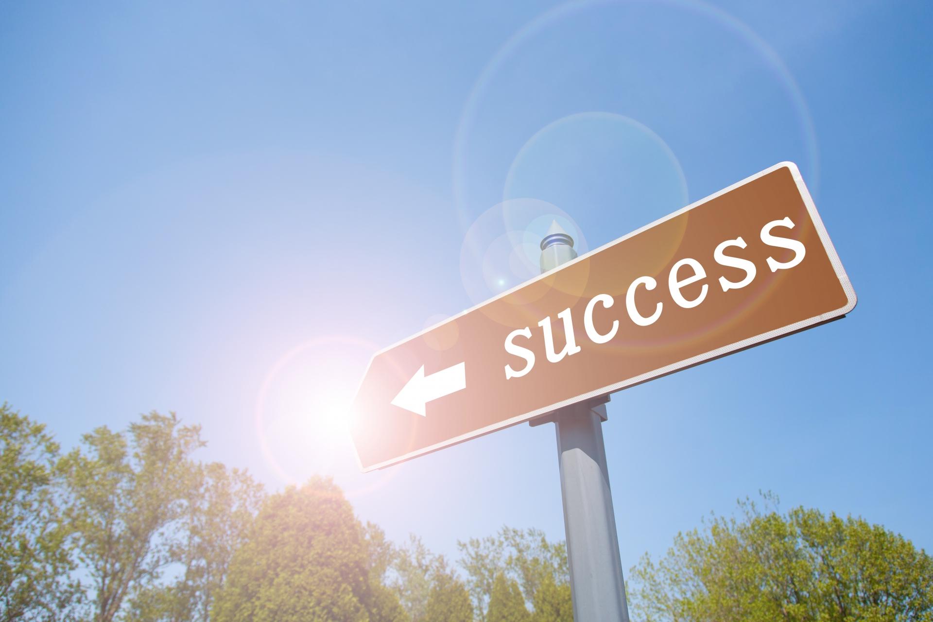 第66回 稼ぎ続ける投資家が歩むべき道