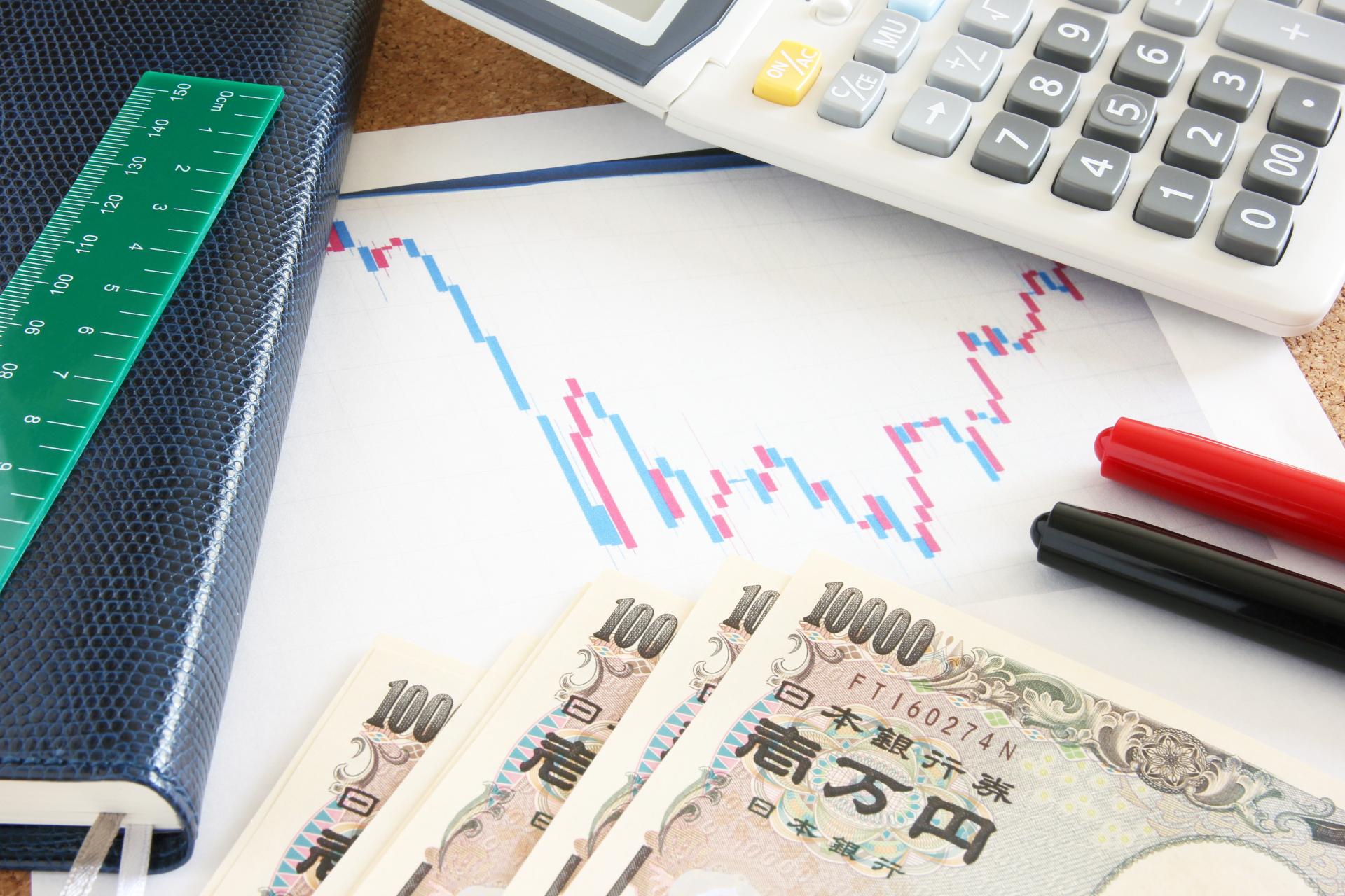 第84回 全投資家に共通する、安定して稼ぎ続ける方法