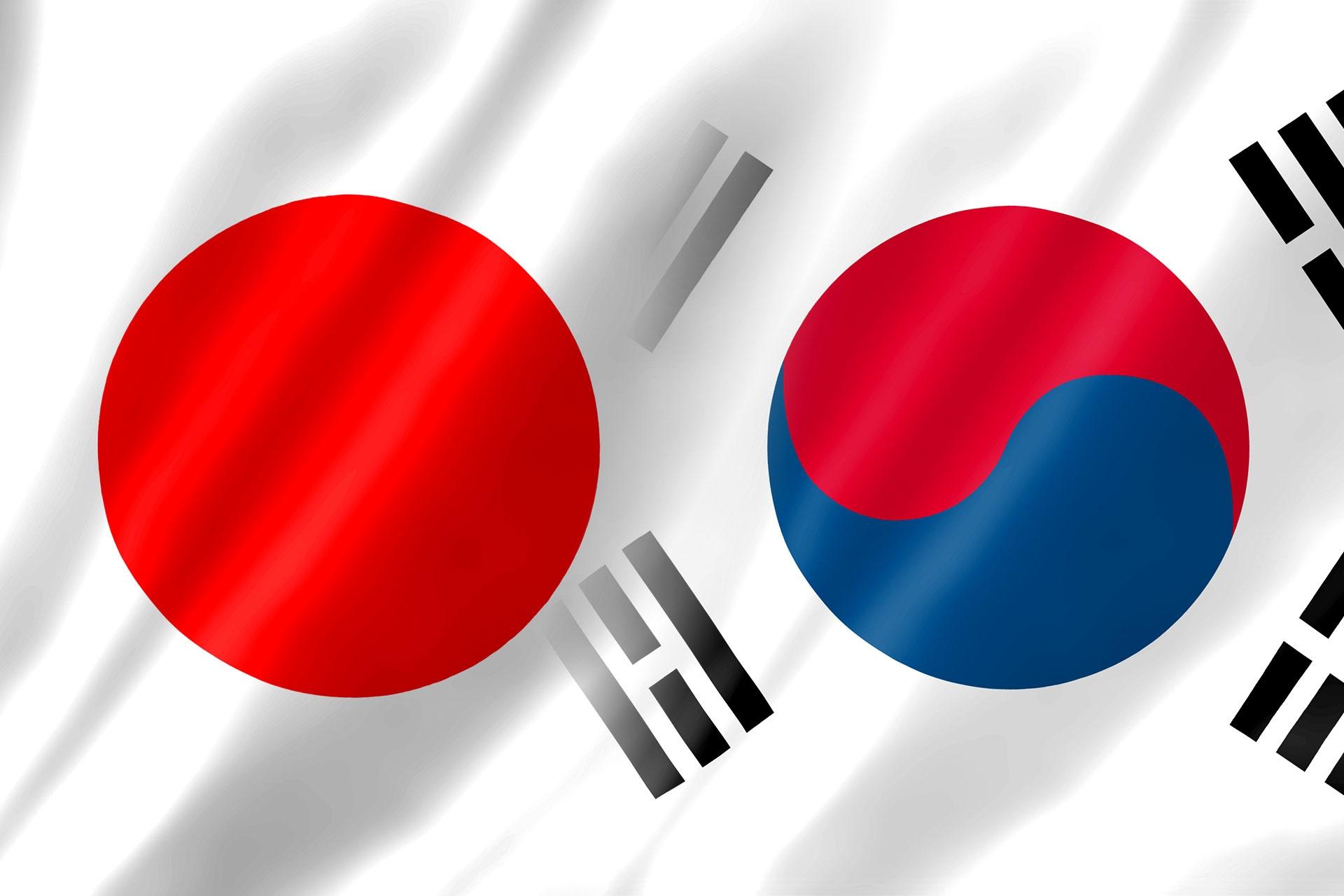 第93回 日韓関係と、これからの為替相場