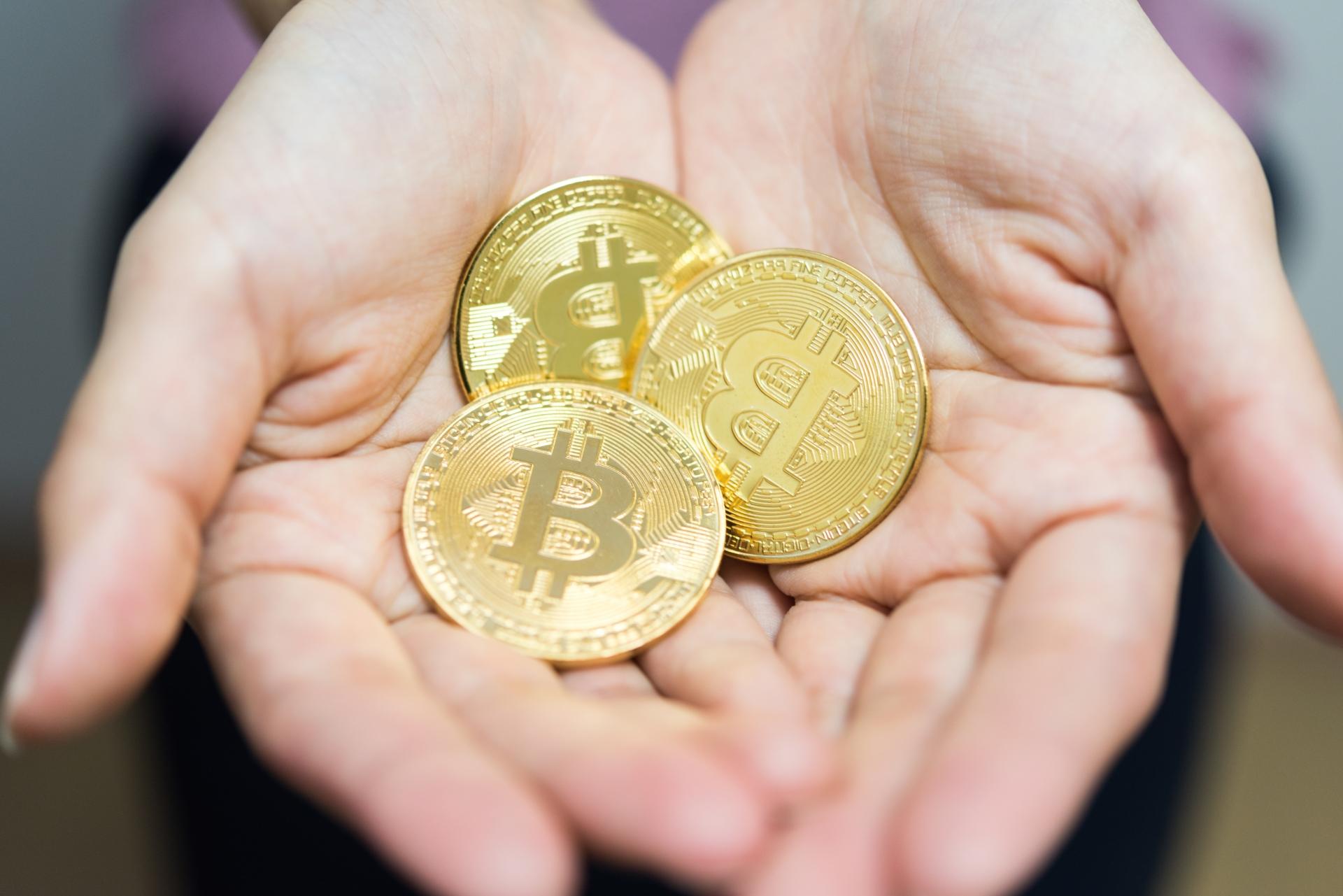 第48回 仮想通貨を長期保有しない選択